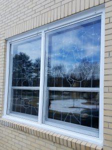 Storm Windows Amp Doors Beckett Glass Amp Aluminum